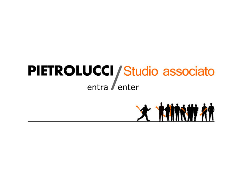 pietrolucci studio associato